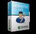 Joomla!  - 8 timer Webmasterkurs